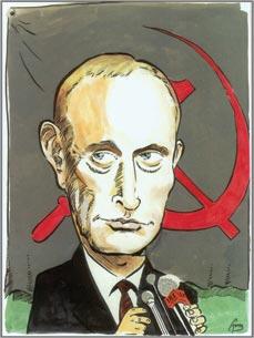 caricature1