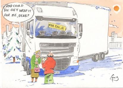2nd-hand-trucks